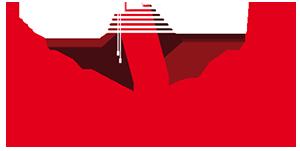 logo_fatcap_retina