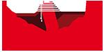 logo_fatcap_small